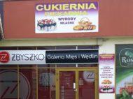 Tablice reklamowe Łódź - Picadelo - picadelo.pl