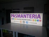 Kasetony Podświetlane Łódź - Picadelo - picadelo.pl